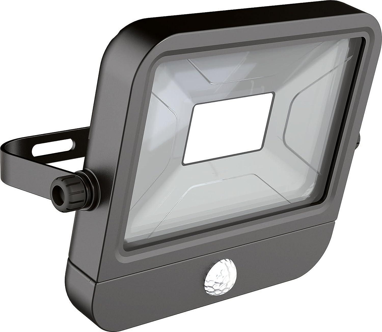 Ryme Automotive - Proyector Exterior con Foco Led y Sensor de ...