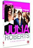 Julia Roberts 3 Film Collection [DVD] [1988]