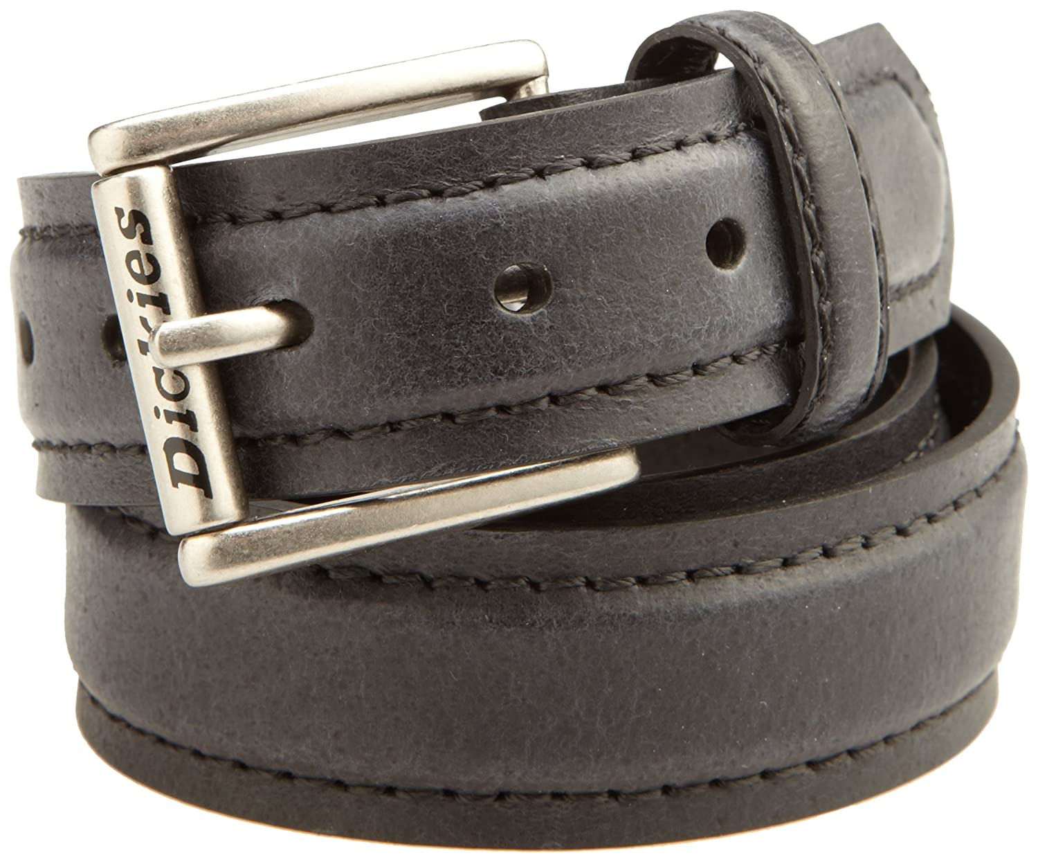 Dickies boys Casual Belt With Stitching Randa - Kids 12DI0207