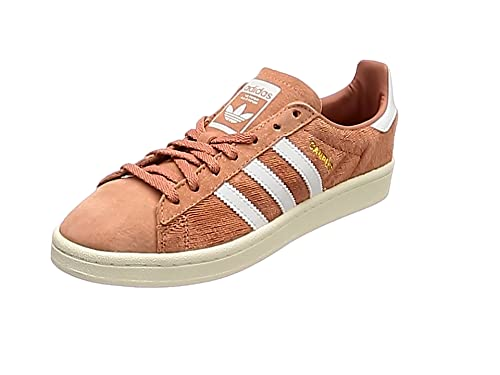 ef85fd05d3 adidas Women s Campus Trainers  Amazon.co.uk  Shoes   Bags
