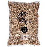 Monto Clay pH 5.6 (Montmorillonite Calcined Clay) Bonsai Soil Amendment, 1 Gallon