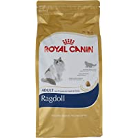 Royal Canin Ragdoll Adult Cat Dry Food 2 kg