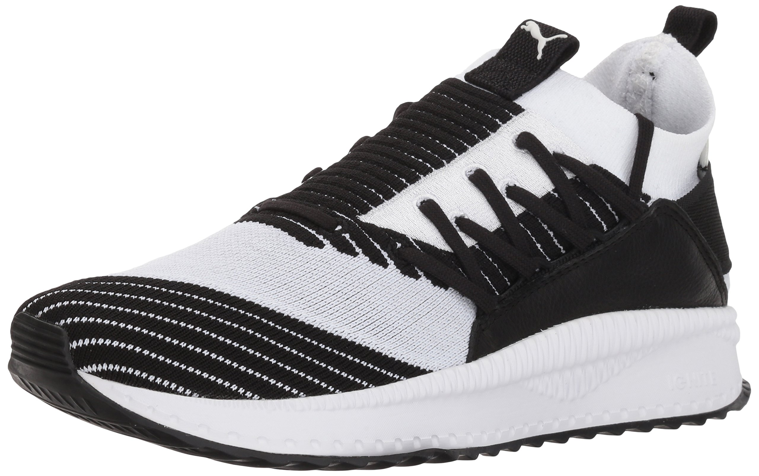 c1b2d69fb0b Galleon - PUMA Women s Tsugi JUN WN s Sneaker