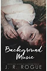 Background Music: A Novel Kindle Edition
