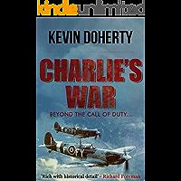 Charlie's War