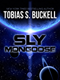 Sly Mongoose (Xenowealth Book 3)
