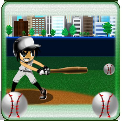 Kids Baseball Peko Hyaku from Magisoft