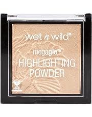 Wet n Wild Mega Glow Highlighter-5.4g, Precious Petals