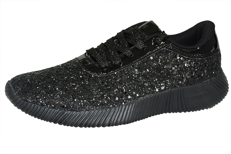 ROXY ROSE Women Fashion Jogger Sneaker