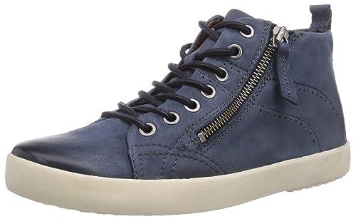Tamaris 25209 Damen Sneakers