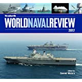Seaforth World Naval Review, 2017