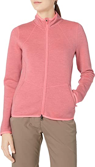 Olympus Jacket at Amazon Women's Coats Shop