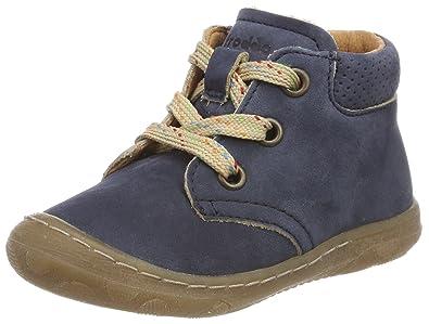 Froddo Children Shoe G2130134, Mocasines para Niños: Amazon.es: Zapatos y complementos