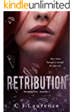 Retribution (Breaking Free Book 1)