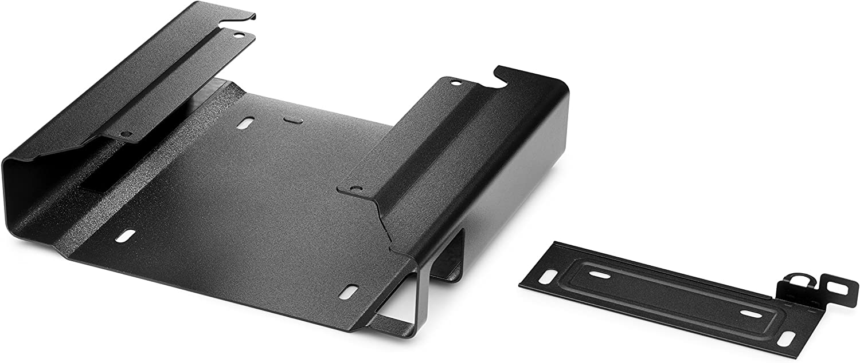 HP Desktop Mini Security/Dual VESA Sleeve (G1K22AA) - Black