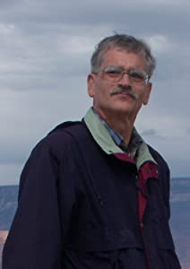 Erwin K. Roberts