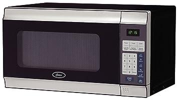 Jenn air microwave oven combination