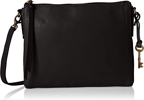 Fossil Women's Emma Cross Body Bag