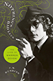 Nothing's Bad Luck: The Lives of Warren Zevon