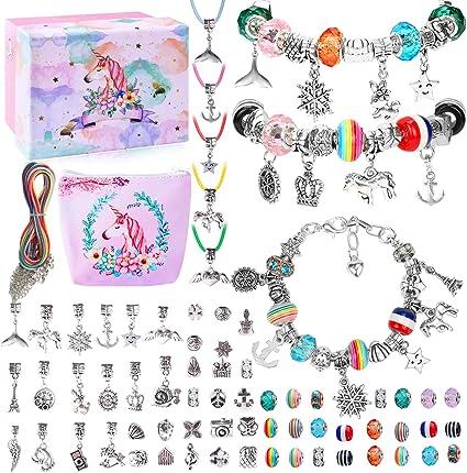 Jewelry supplies,beads,bracelet