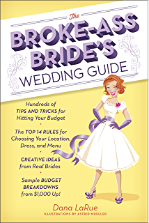Mother of the Bride Rules