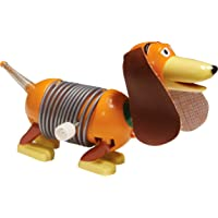 Toy Story Perro (Slinky 2252BL)