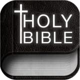 Holy bible app King james version offline - KJV Bible gateway apps study for kindle fire free