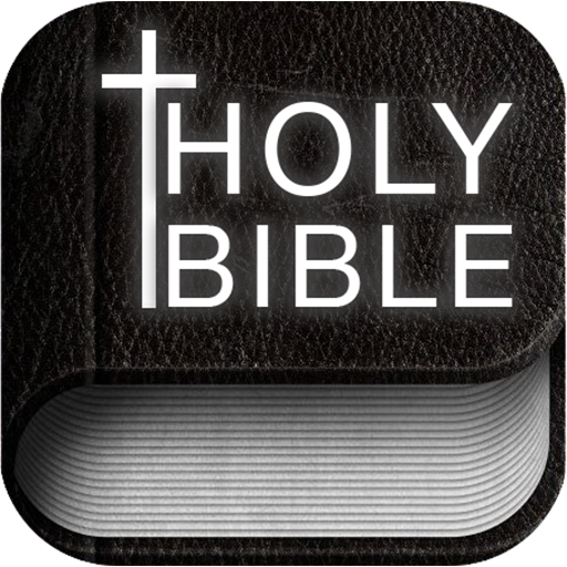 Holy Bible App King James Version Offline   Kjv Bible Gateway Apps Study For Kindle Fire Free
