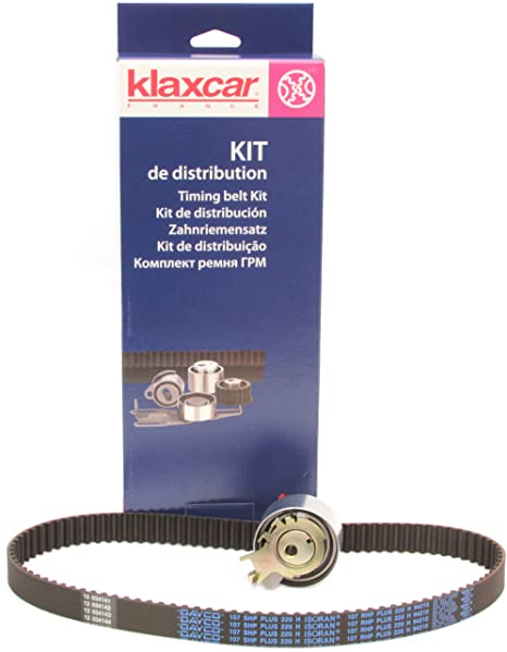 Klaxcar 40026Z - Kit de distribución