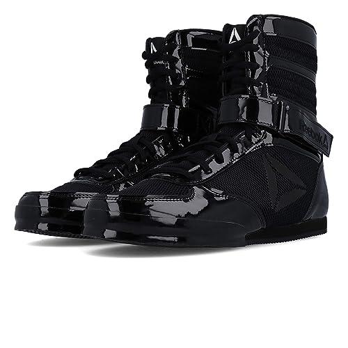 Reebok Boxing Boot AW19