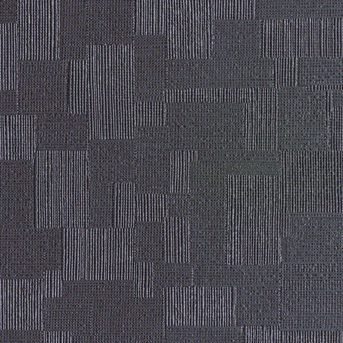 リリカラ 壁紙26m モダン 幾何学 グレー LL-8907 B01N3WAWNL 26m|グレー2