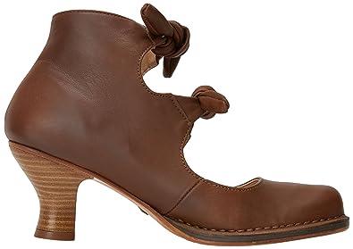Damen Neosens Cuerorococo Stiefel S608 Kurzschaft Suave CedrxoB