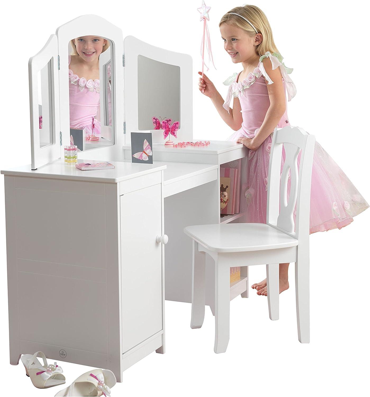 kidkraft-vanity-table-set-with-mirror