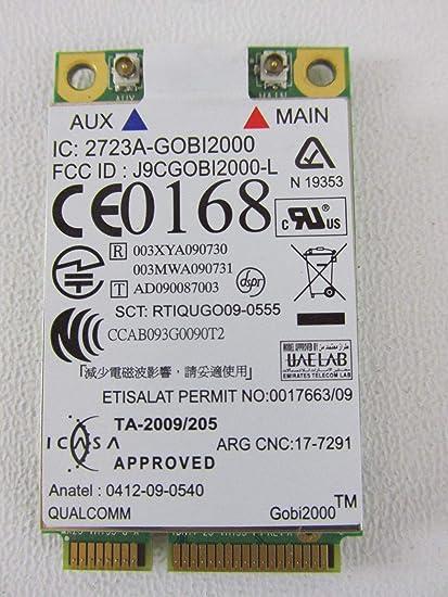 LENOVO THINKPAD X100E BROADCOM WLAN DRIVERS FOR PC