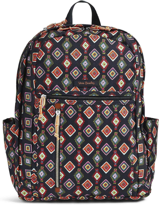 Women's Lighten Up Grand Backpack