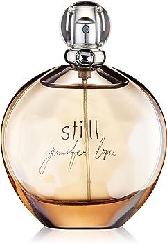 Still Jennifer Lopez Eau De Parfum Spray
