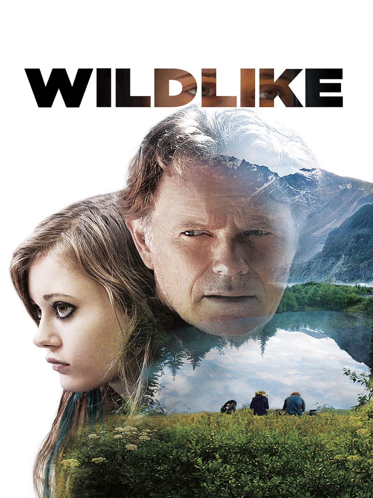 Wildlike on Amazon Prime Video UK