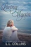 Living Again (Living Again #1) (Living Again Series)