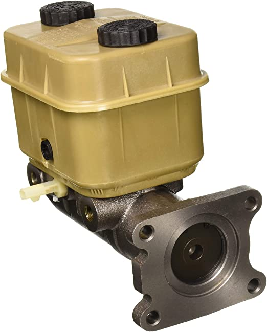 Centric 130.62098 Premium Brake Master Cyl