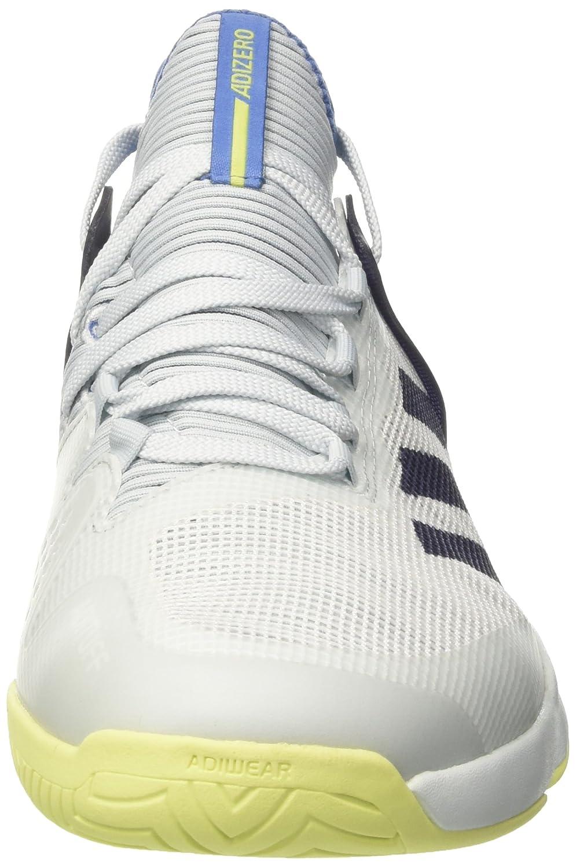 Adidas Herren Adizero Ubersonic 2 Tennisschuhe B073RJ42GK Tennisschuhe Tennisschuhe Tennisschuhe Beliebte Empfehlung 339bd9