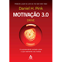 Motivação 3.0 – Drive