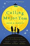 Calling Major Tom: The Feel-Good Novel of 2017