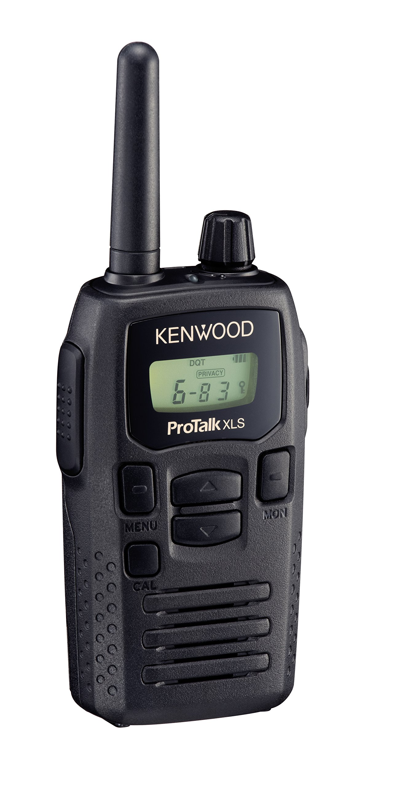 Kenwood TK-3230DXBK ProTalk 20 Unit Pack