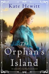 The Orphan's Island: An unmissable compelling historical novel (Amherst Island Book 1) Kindle Edition