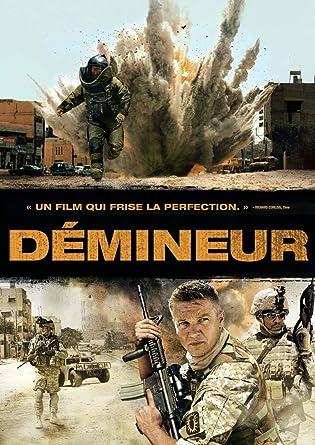 le film demineur en francais