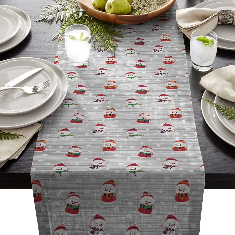 Kim Seybert Red Beaded Table Runner Luxury Designer Holiday Valentine Christmas