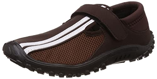 e229fc770bb Gliders (From Liberty) Men s Brown Loafers and Mocassins - 8 UK  Buy ...