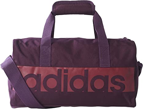 adidas Linear Performance Tasche