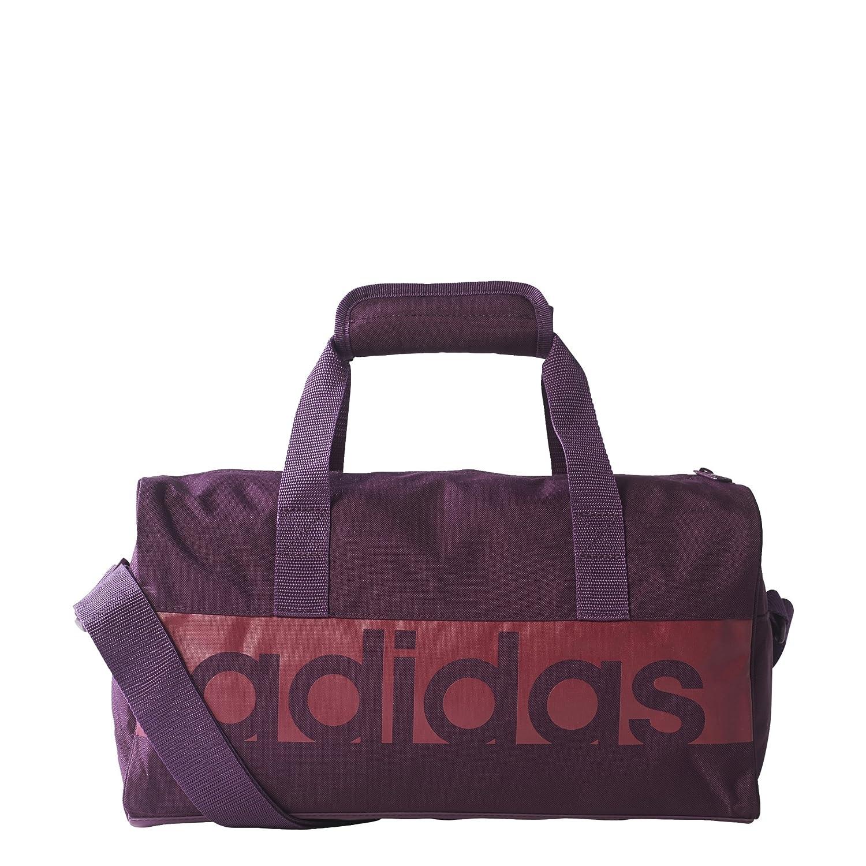 Adidas Lin per Sac de Sport Mixte ADIP2|#adidas
