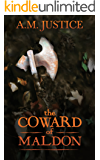 Coward of Maldon